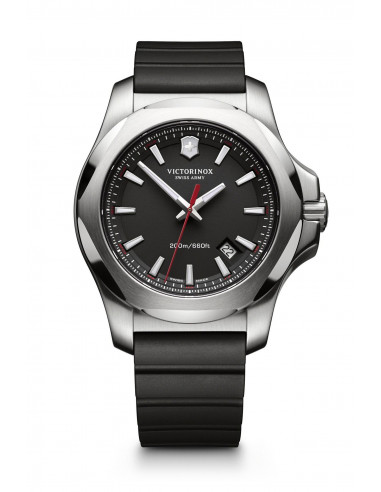 Victorinox Swiss Army 241682 I.N.O.X. Watch