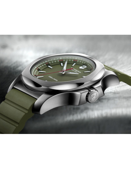 Victorinox Swiss Army 241683 I.N.O.X. Watch
