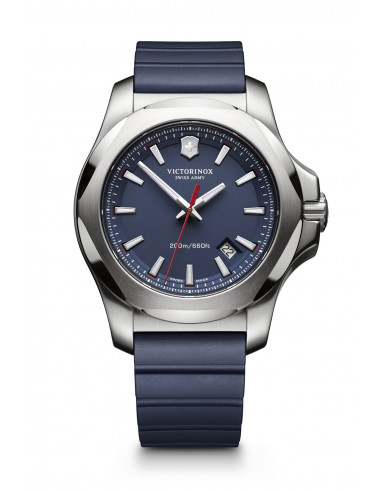 Victorinox Swiss Army 241688 I.N.O.X. Watch