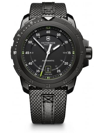 VICTORINOX Swiss Army Alpnach 241685 Mechanical Watch