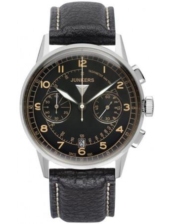 Junkers 6970-5 Junkers G38 watch