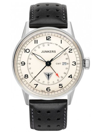 Junkers 6946-5 Junkers G38 watch