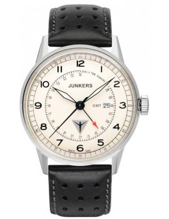 Junkers 6946-5 Junkers G38 watch