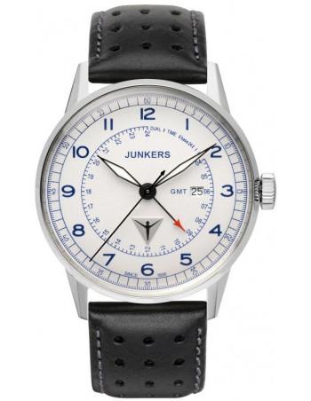 Junkers 6946-3 Junkers G38 watch