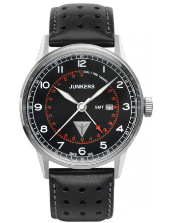 Junkers 6946-2 Junkers G38 watch