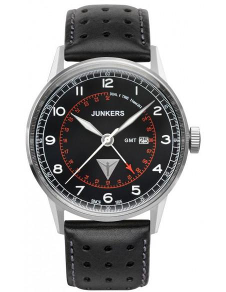 Junkers 6946-2 Junkers G38 watch