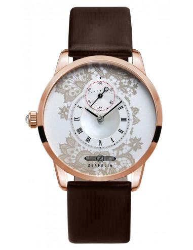 Zeppelin 7331-5 Viktoria Luise Lady watch