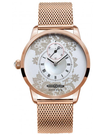 Zeppelin 7331M-5 Viktoria Luise Lady watch