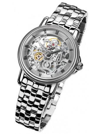 Men's Epos Emotion 3336-1 Watch