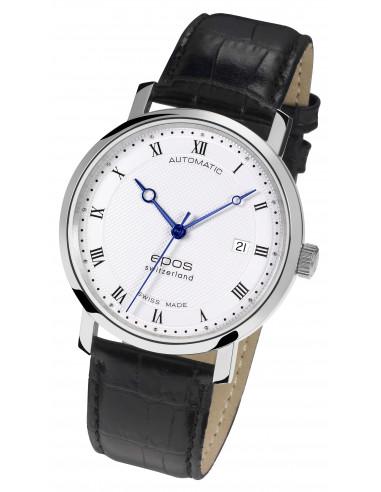 Epos 3387.152.20.28.15 Originale collection watch 1053.377536 - 1
