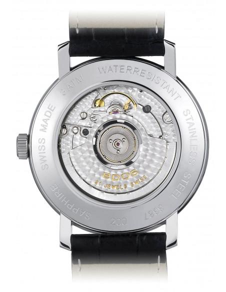 Epos 3387.152.20.28.15 Originale collection watch