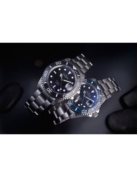 Davosa 161.555.40 Ternos automatic watch