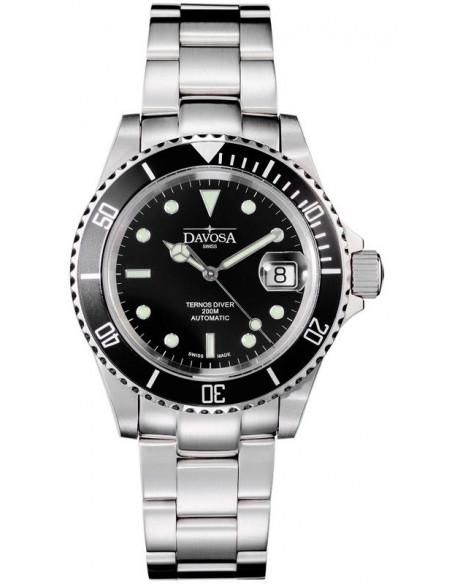 Davosa 161.555.50 Ternos automatic watch