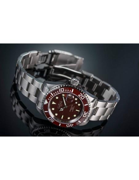 Davosa 161.555.80 Ternos automatic watch 766.816 - 2