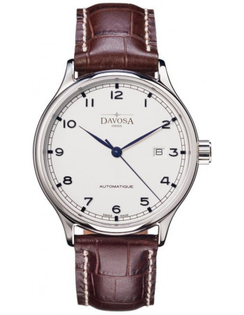 Davosa 161.456.15 Classic Automatic watch