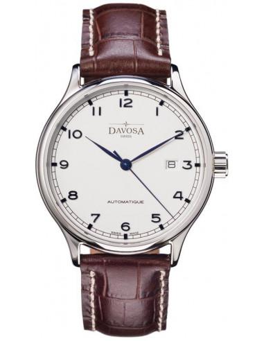 Davosa 161.456.15 Classic Automatic watch