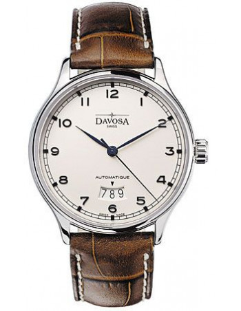 Davosa 161.456.16 Classic Automatic watch