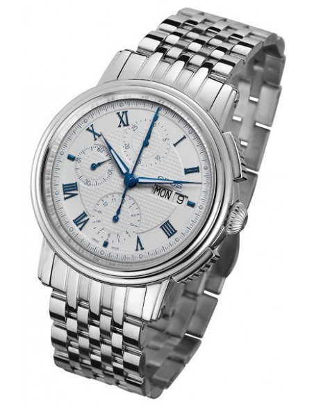 Men's Epos Emotion 3394-1 Watch
