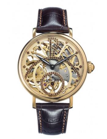 Davosa 165.500.80 Grande Diva watch