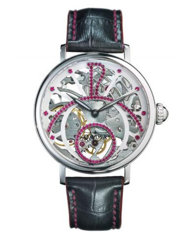 Davosa 165.500.60 Grande Diva watch 896.61159 - 1
