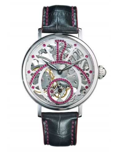 Zegarek Davosa 165.500.60 Grande Diva 896.61159 - 1