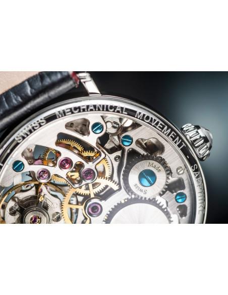 Davosa 165.500.60 Grande Diva watch