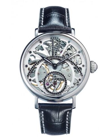 Zegarek Davosa 165.500.40 Grande Diva 896.61159 - 1
