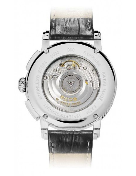Men's Epos Emotion 3395-1 Watch