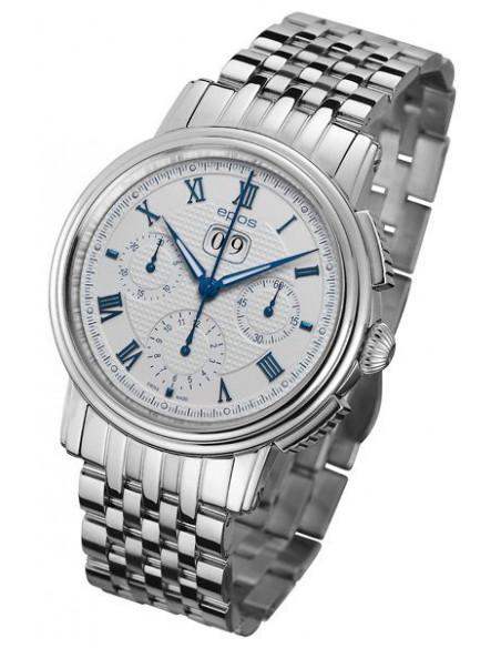 Ceas pentru bărbați Epos Emotion 3395-1