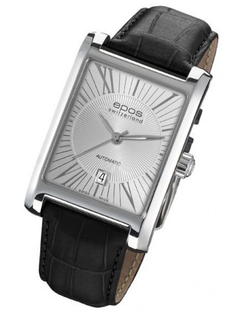 Men's Epos Perfection 3399-1 Watch