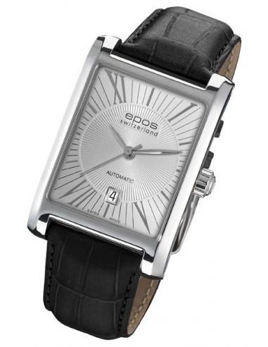 Ceas pentru bărbați Epos Perfection 3399-1