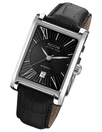 Men's Epos Perfection 3399-2 Watch