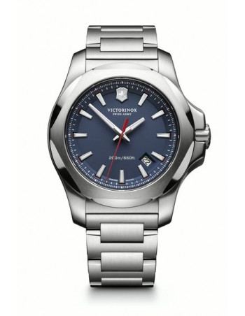 Victorinox Swiss Army 241724.1 I.N.O.X. Watch