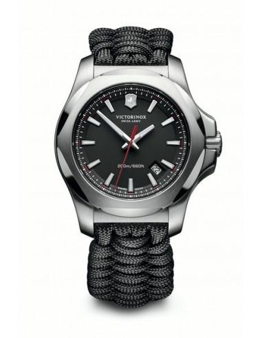 Victorinox Swiss Army 241726.1 I.N.O.X. Watch