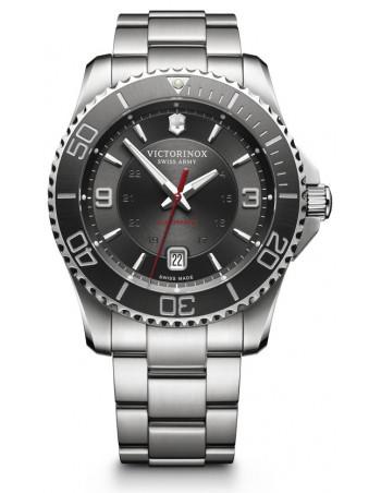 VICTORINOX Swiss Army 241705 Maverick Mechanical Watch