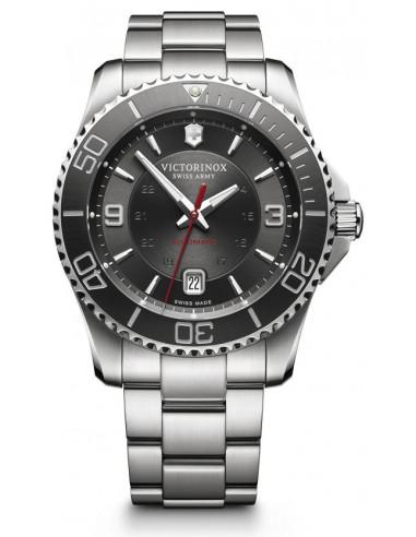VICTORINOX Swiss Army 241705 Maverick Mechanical Watch 870.689494 - 1