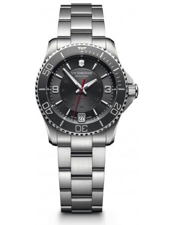 VICTORINOX Swiss Army 241708 Maverick Mechanical Watch
