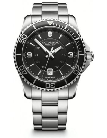 Victorinox Swiss Army 241697 Maverick Watch