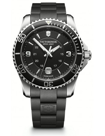 Victorinox Swiss Army 241698 Maverick Watch