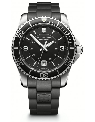 Victorinox Swiss Army 241698 Maverick Watch