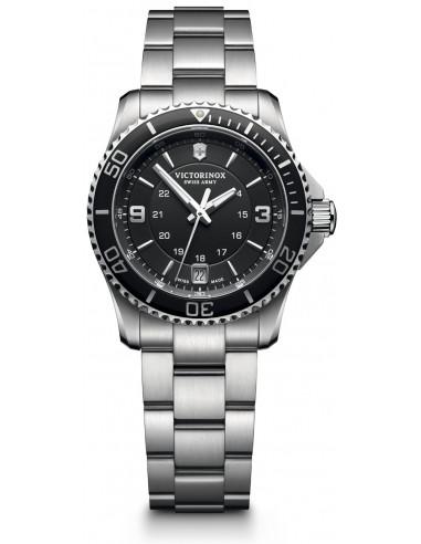 Victorinox Swiss Army 241701 Maverick Watch