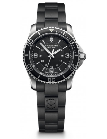 Victorinox Swiss Army 241702 Maverick Watch
