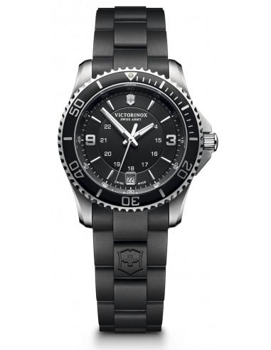 Victorinox Swiss Army 241702 Maverick Watch