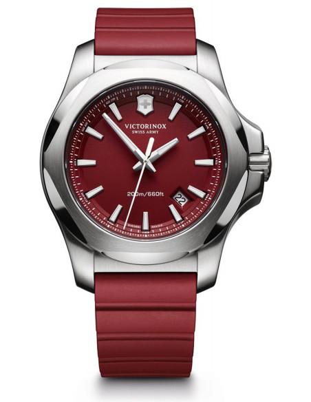 Victorinox Swiss Army 241719.1 I.N.O.X. Watch