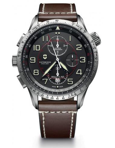 Victorinox 241710 Zegarek chronograficzny Airboss Mach 9 2019.332056 - 1