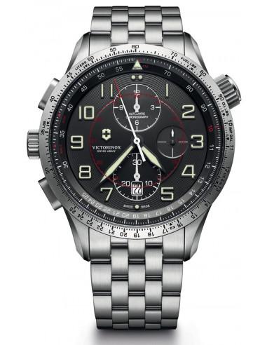 Hodinky Victorinox 241722 Airboss Mach 9 chronograph 2203.347927 - 1