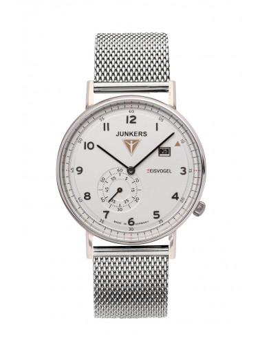 Junkers 6730M-1 series Eisvogel F13 watch