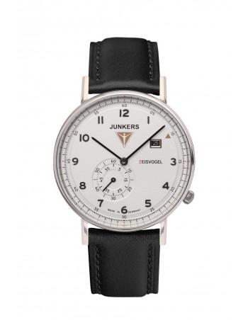 Junkers 6730-1 series Eisvogel F13 watch