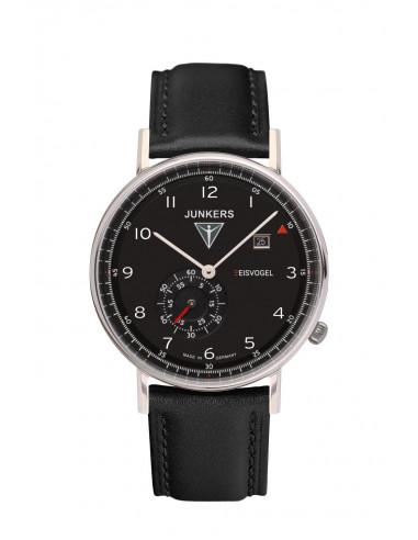 Junkers 6730-2 series Eisvogel F13 watch