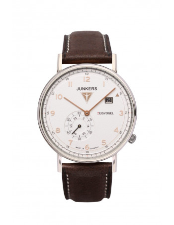 Junkers 6730-4 series Eisvogel F13 watch